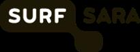 surf_sara
